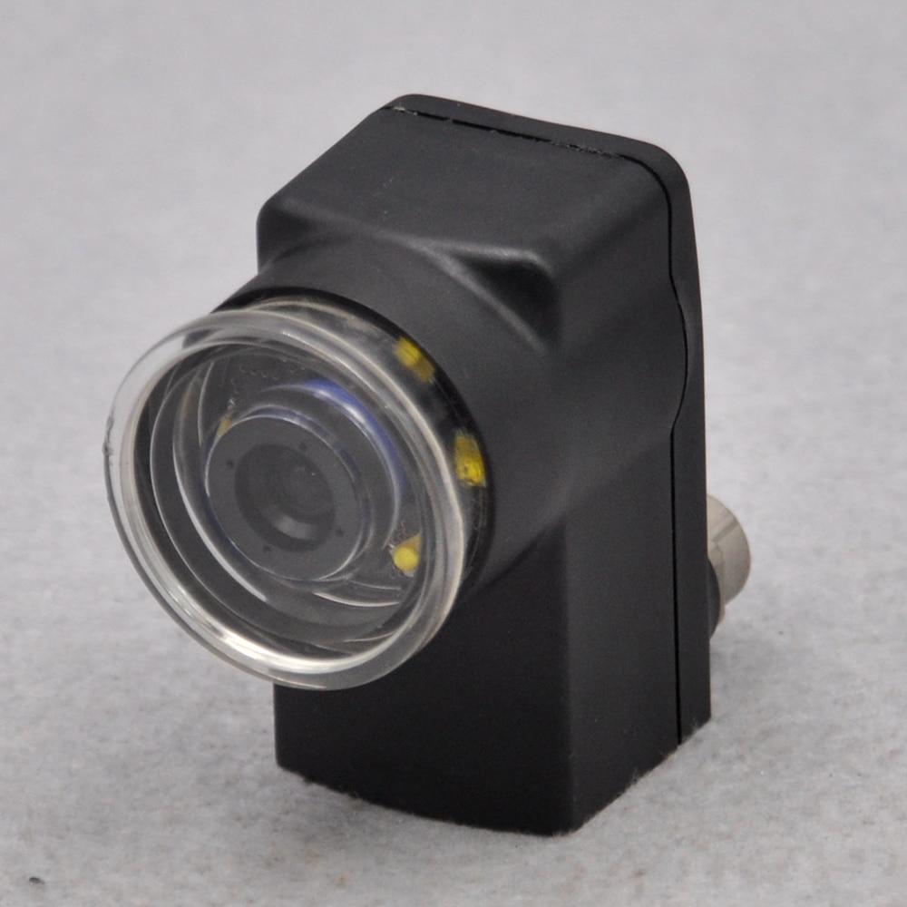COGNEX Checker 4G7S Vision Sensor Industrial Camera Camera Machine Vision Camera