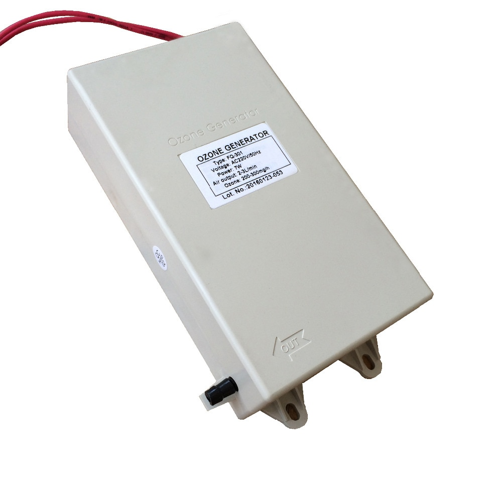 300mg Ozone Generator Ozone Water In Air Ozone Water Generator Water Ozonizer Ozonator Spa ce emc lvd fcc factory outlet stores bo 730qy adjustable ozone generator air medical water with timer 1pc