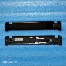 New Original for Lenovo Ideapad Y460 Power Button Board Cover LED Board Case Keyboard Bezel 37KL2KCLV10 31047041
