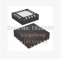 IC nuevo original, carga auténtica HMC713LP3E 16-QFN