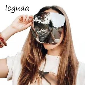 Men's Women's Faceshield Protective Glasses Goggles Safety Blocc Glasses Anti-Spray Mask Protective Goggle Glass Sunglasses