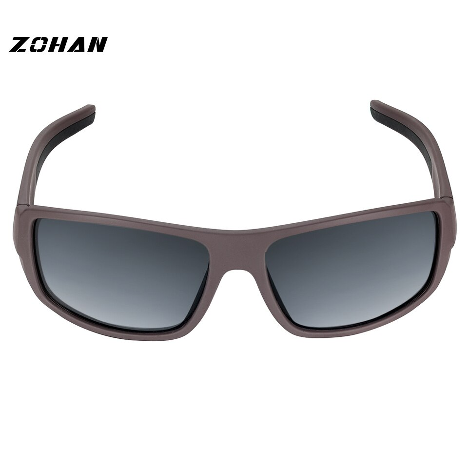ZOHAN Safety Glasses 400 UV Protection Goggles Anti-Scratch And Impact Resistance For Work Welding