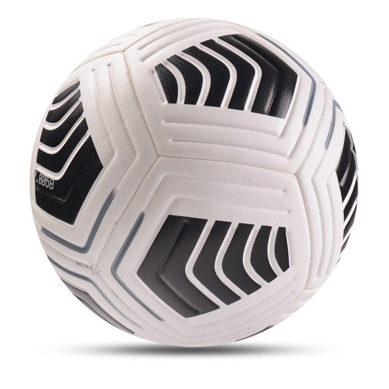 Новинка 2021, Официальная футбольная игра, мяч № 4, износостойкий профессиональный футбол