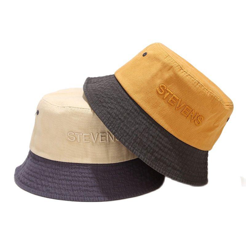 Панама для мужчин и женщин, тонкая шляпа от солнца, с надписью, в повседневном стиле, летняя панама женская кепка женская панама мужская