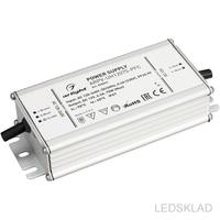 025043 power supply arpv-uh12075-pfc (12V 6.3a 75W) (ARL IP67 metal 7 years)-1 pc Arlight