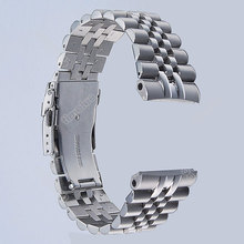 Cinturino cinturino marca Timelee mod per tartarughe 22mm vertex SRP773 , SRP775 SRP777 SRP779 e bracciale in acciaio inossidabile PAD