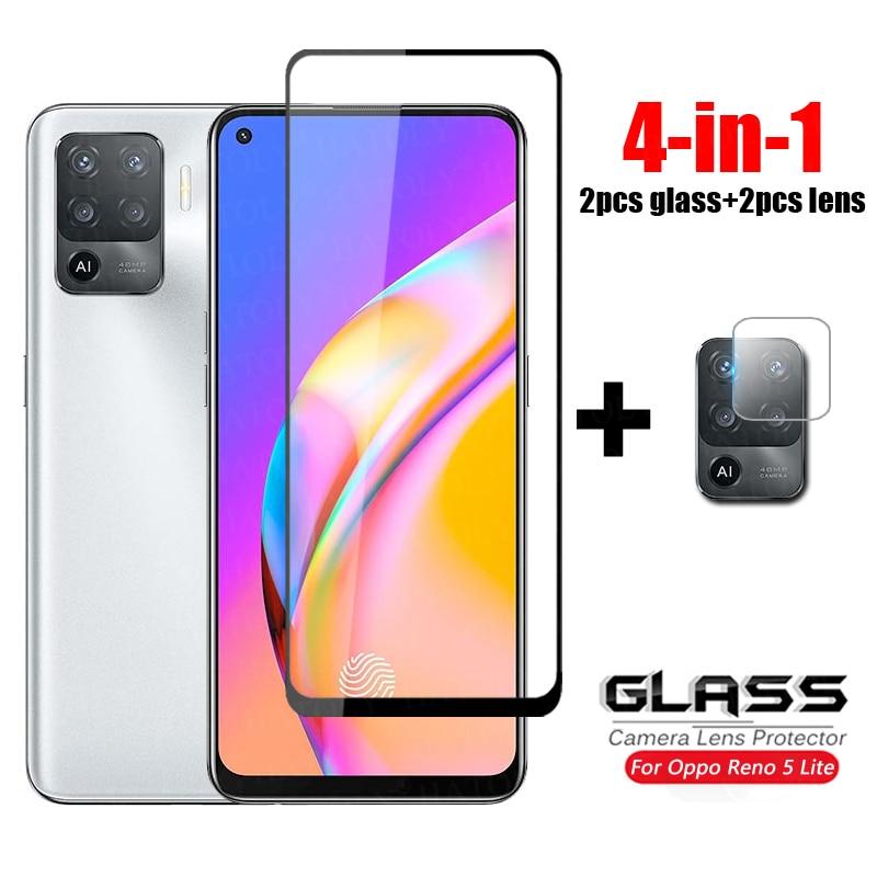 full-cover-tempered-glass-on-reno-5-lite-screen-protector-for-oppo-reno2-z-2z-3-4-5-lite-4z-4f-ace-2-5k-camera-glass-reno-5z-5f