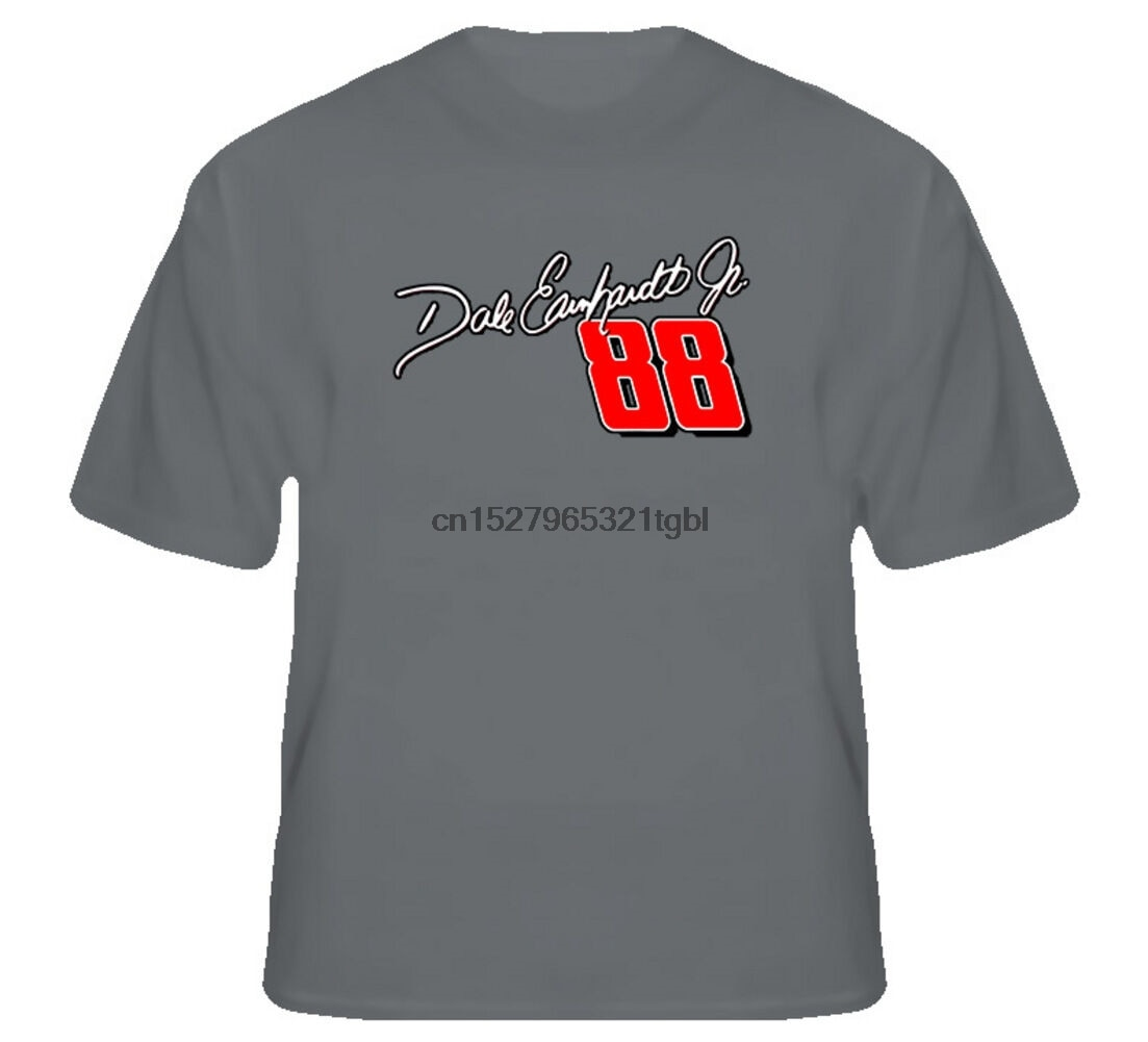 Dale Earnhardt Jr 88 T Shirt
