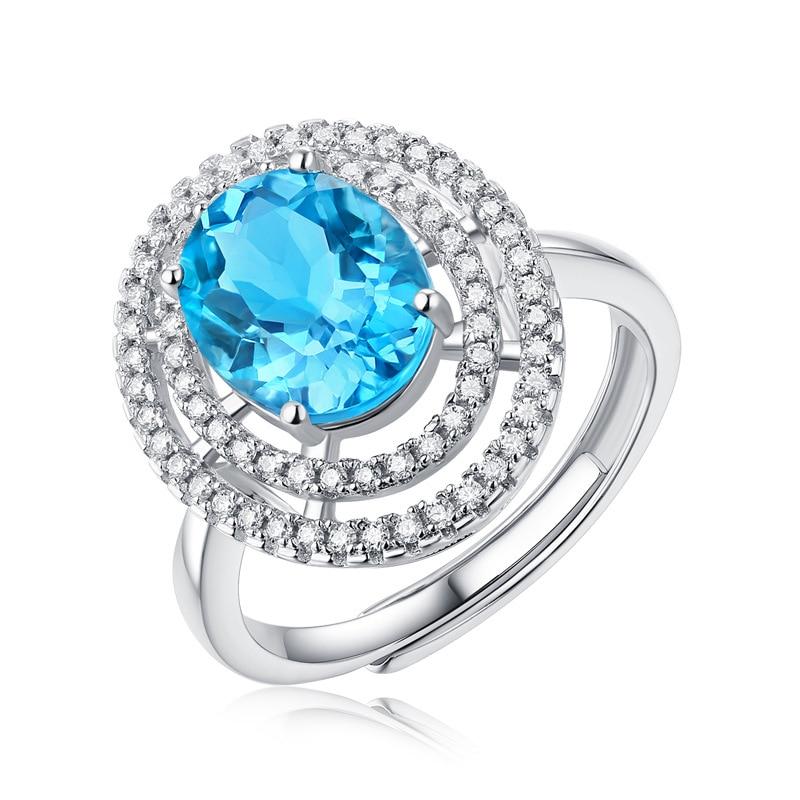 Женское-кольцо-из-серебра-100-пробы-с-натуральным-топазом