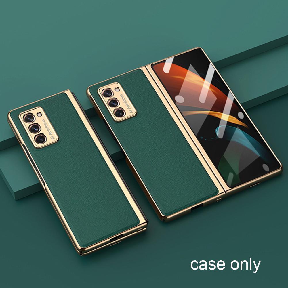 Galaxy Z Fold 2 Case 9