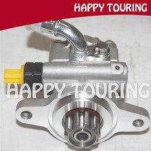 Pompe de direction pour Toyota Hilux VI   Pick-up, Land Cruiser J9 4431035690-44310 35690 44310 35690, 443100K040 44310-0K040 44310 0K040