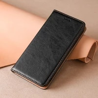 flip leather case for nokia 5 4 2 4 3 4 5 3 1 4 cases magnet wallet book card holder phone cover for nokia c1 c2 c3 g20 funda