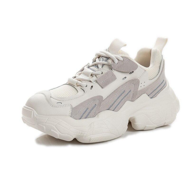 حذاء لاودي نسائي للترفيه لعام 2021