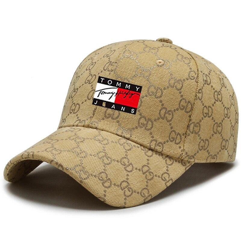Кепки мужские и женские, повседневные бейсбольные кепки, тактические уличные кепки в стиле милитари