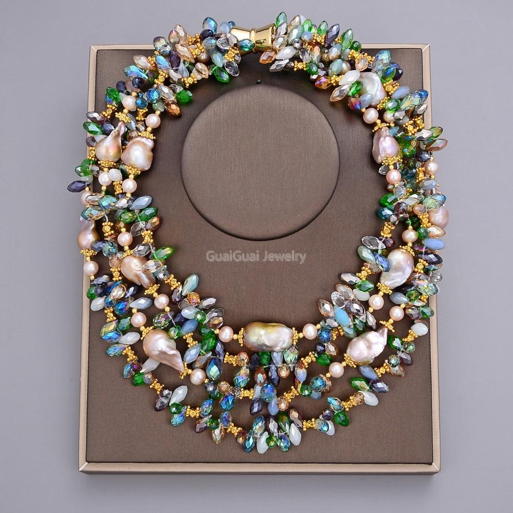 GG Jewelry 18