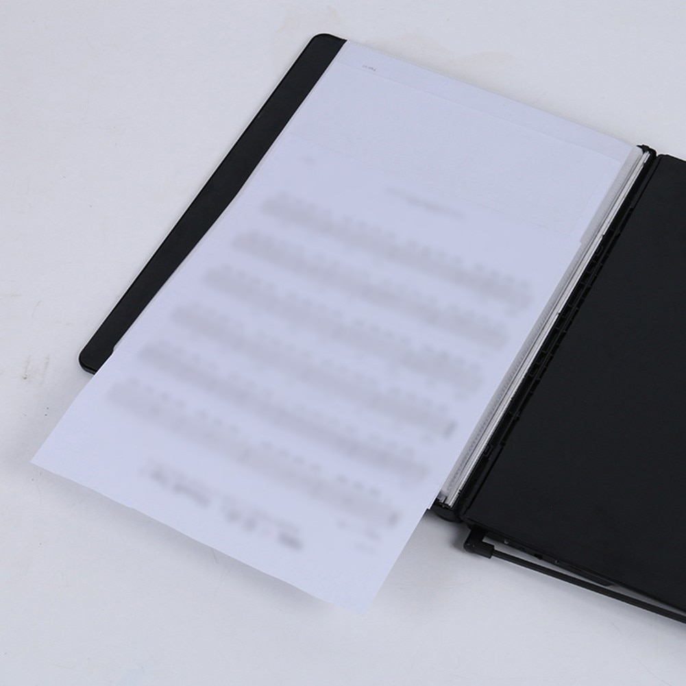 1PC Page-Flipping Machine Meideal General For Automatic Page Turning Machine Musical Score Performance enlarge