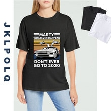 JKLPOLQ Oversized T Shirt Graphic T Shirts Short Sleeve Funny Kawaii Shirts For Woman Tshirts Street