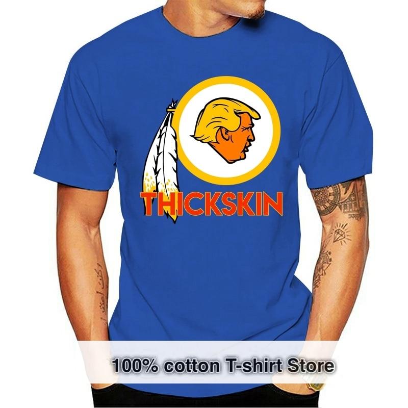Camiseta con piel gruesa de Donald para hombre remera con diseño de...