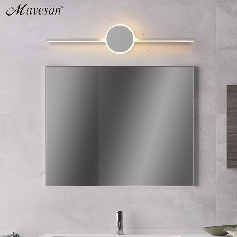 MAVESAN Disainikas seinalamp
