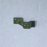 OEM Proximity Ambient Light Sensor Flex for Huawei P Smart 2019