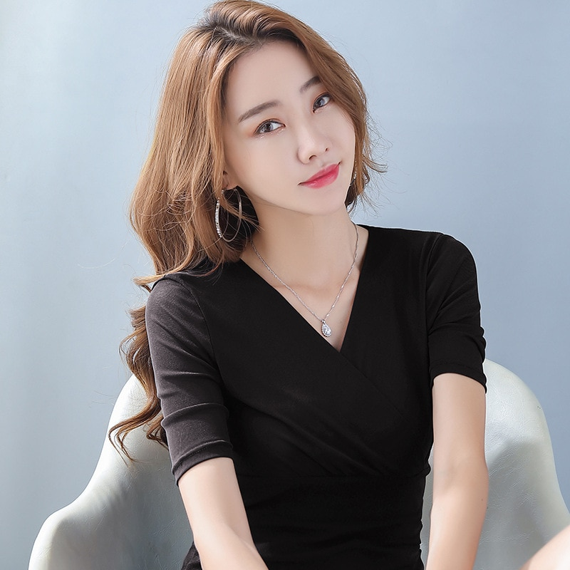 New Luxury Sac Femme Zipper Leather High Quality Wallet Card Holder Bag Shoulder Bag Retro Fashion B