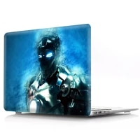 for macbook case new pattern laptop shell protective cover for mac book air pro 11 6 13 3 15 4 16 02