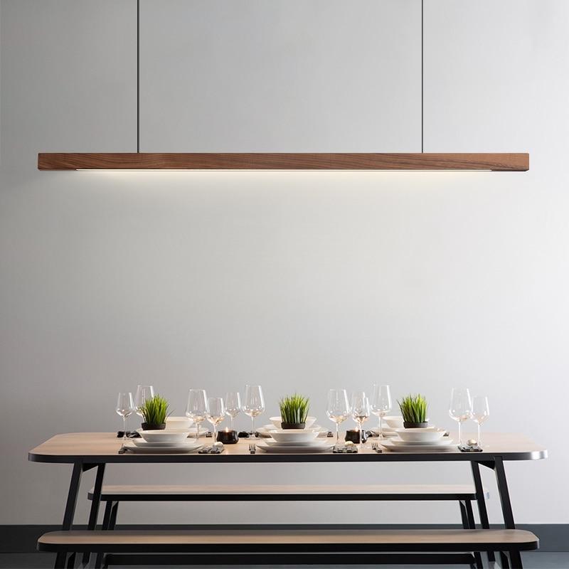 sala-da-pranzo-minimalista-lampade-a-sospensione-in-legno-moderno-tavolo-da-pranzo-lungo-a-led-soggiorno-bar-lampada-a-sospensione-per-ufficio-nordico