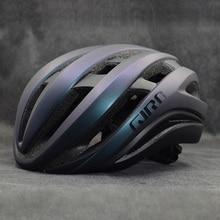Giro bisiklet kaskı kasko ciclismo yol Mtb yol bisikleti bisiklet kask capacete ciclismo kask kasko bicicleta hombre