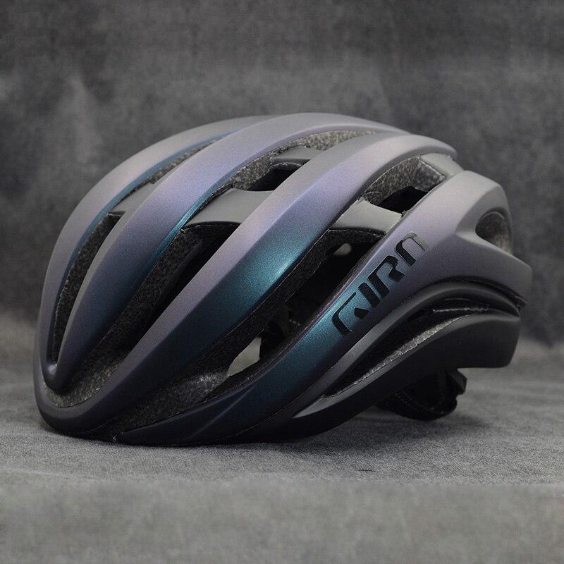 Велосипедный шлем Giro casco ciclismo Road Mtb Trail велосипедный шлем capacete шлем ciclismo casco bicicleta hombre