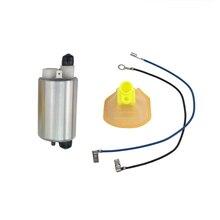 OEM pompe à carburant pour Yamaha   Pompe à carburant pour Yamaha 2015-2016 YZFR1 YZF R1 2CR1390700