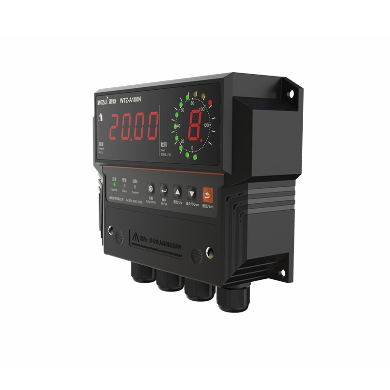 Over Load Limiter Manufacturers for crane overload protection  in china