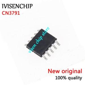 10pcs CN3791 SOP-10