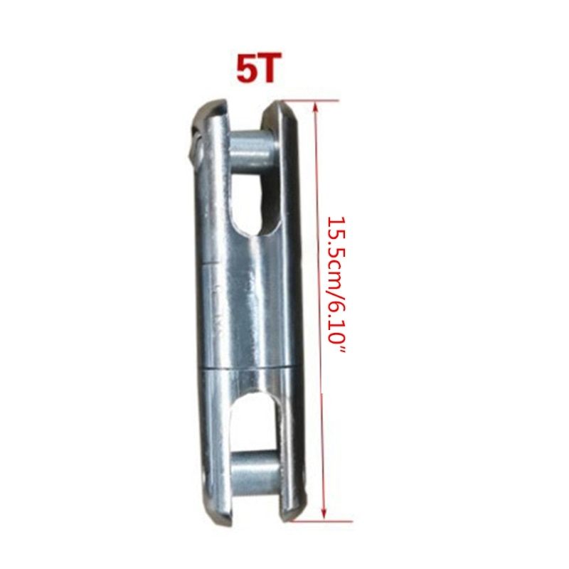 Line Universal Joint Pipe Force Connector for Home Decoration Frames Industry Suitable for Electrical Work Durable hot sale 3429996m1 cross joint universal joint suitable for massey ferguson tractor parts