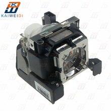 POA-LMP141 Ampoule de Projecteur pour Sanyo PLC-WL2500 WL2500A WL2500S WL2501 WL2503 WL2503A PRM30 projecteurs