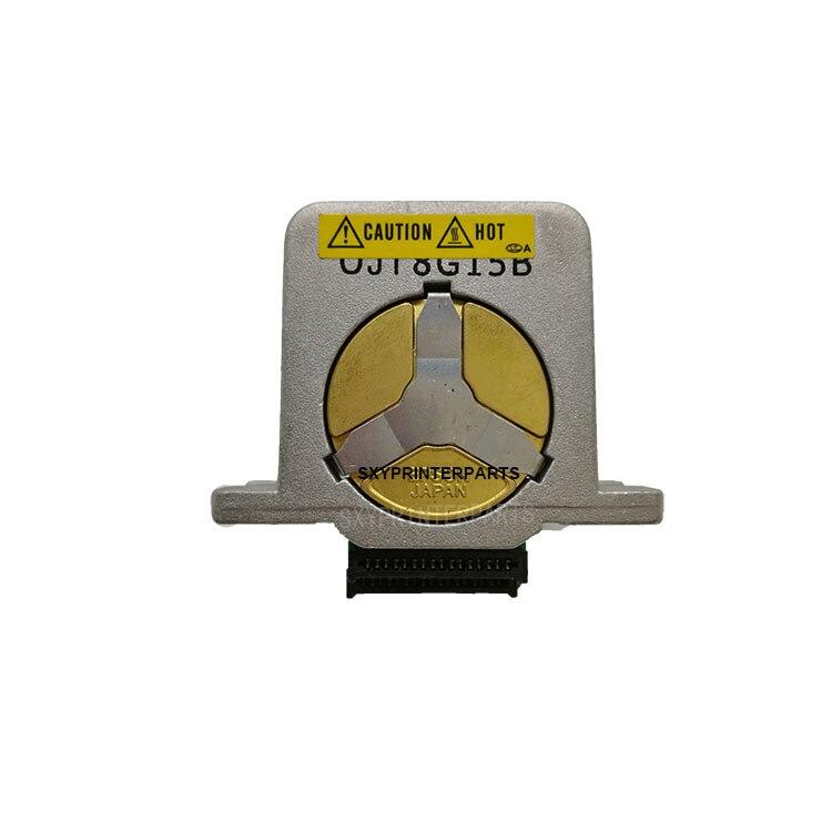 Shippping مجانا 1275824 1267348 F052010 رأس الطباعة متوافق لإبسون FX890 FX2175 FX2190 تصنيعها مع دبوس الأصلي