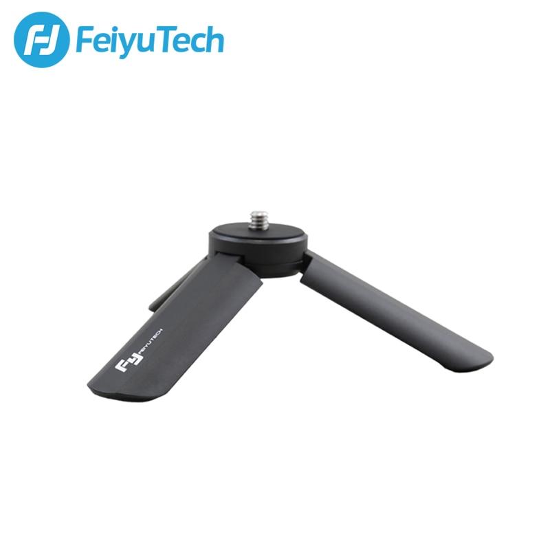 FeiyuTech FY Gimbal Stativ Für Stabilisator Zubehör für WG2/WG/WGS/WG Mini/WG Lite