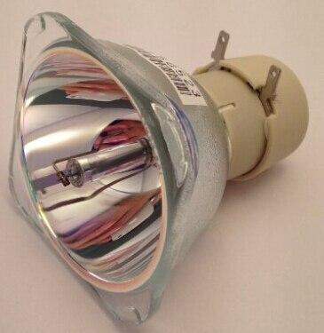 مصباح جهاز عرض BENQ MX600, أصلي وجديد 100%