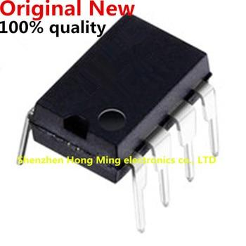 (50piece)100% New EL7242CNZ DIP-8 Chipset