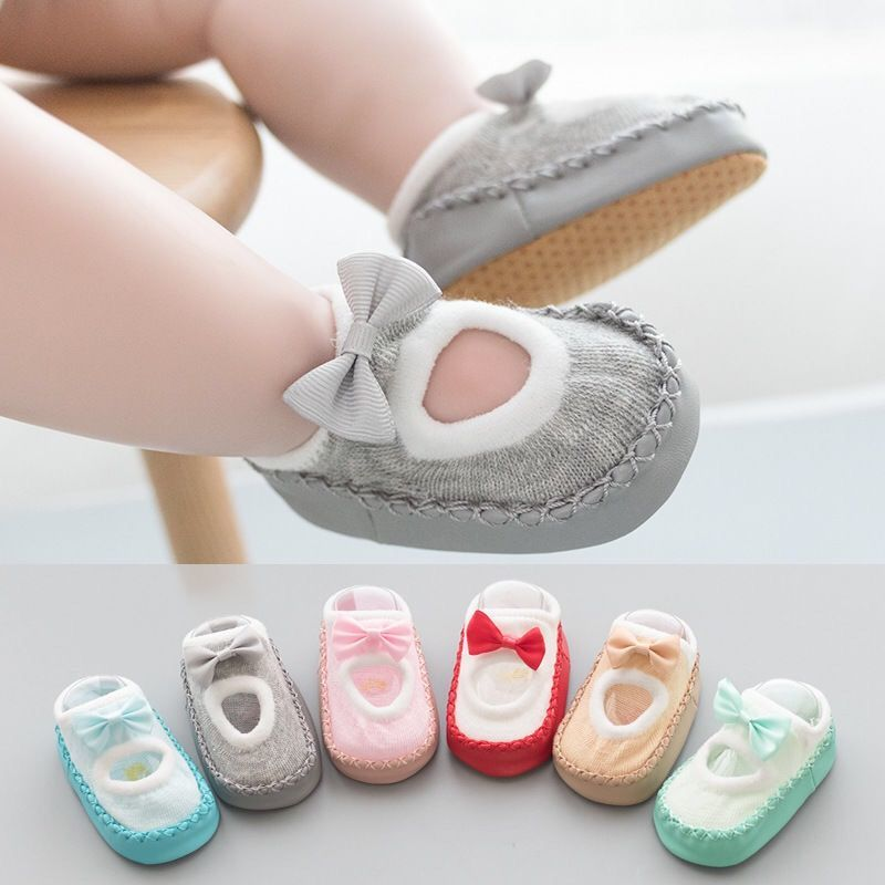2018 spring autum new infant sports baby boy shoes of children 1 3 years toddler soft bottom hook 2 pairs Toddler Baby Boy Girl Infant shoes Spring summer thin baby soft bottom shoes 0-24 months baby shoes Casual First Walker
