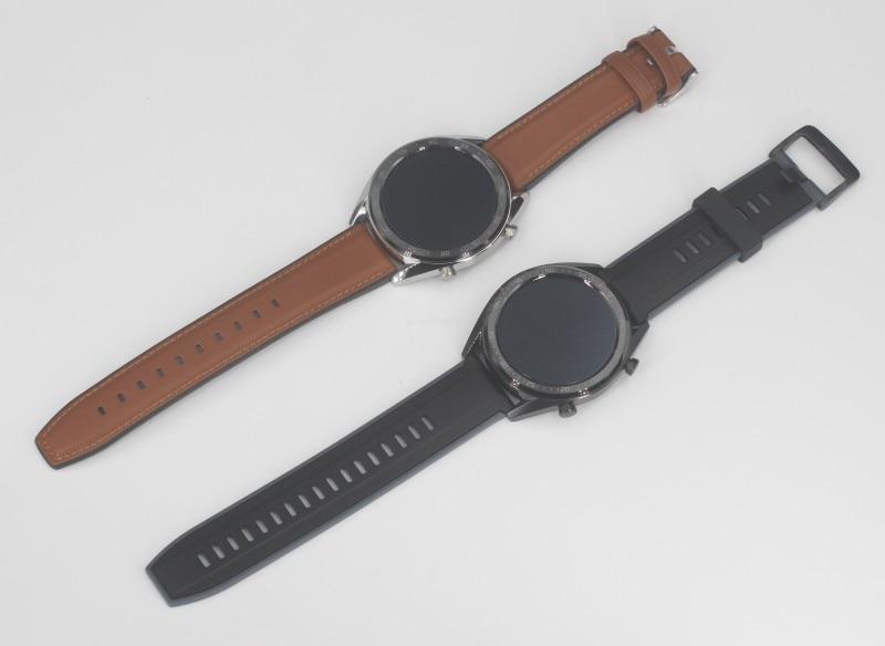 99% New Huawei Smart Watch GT GPS Heart Rate Monitoring Smart Sport Band SmartWatch 14Days Last Heart Rate Tracker Watch