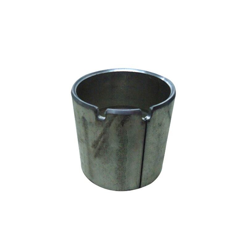 100% الأسهم 06EA500362 مبرد التبريد تطبيق قطع غيار آلة المكبس تحمل
