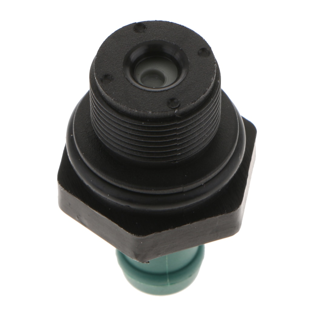 Válvula PCV de coche OEM 11810-6N202 para Infiniti G25 2011-2012, QX56 2004-2010