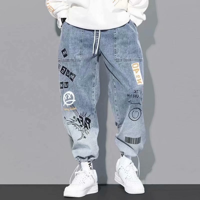 Брюки-карго мужские тактические, повседневные эластичные штаны в стиле милитари, уличная одежда в стиле хип-хоп, тренировочные штаны