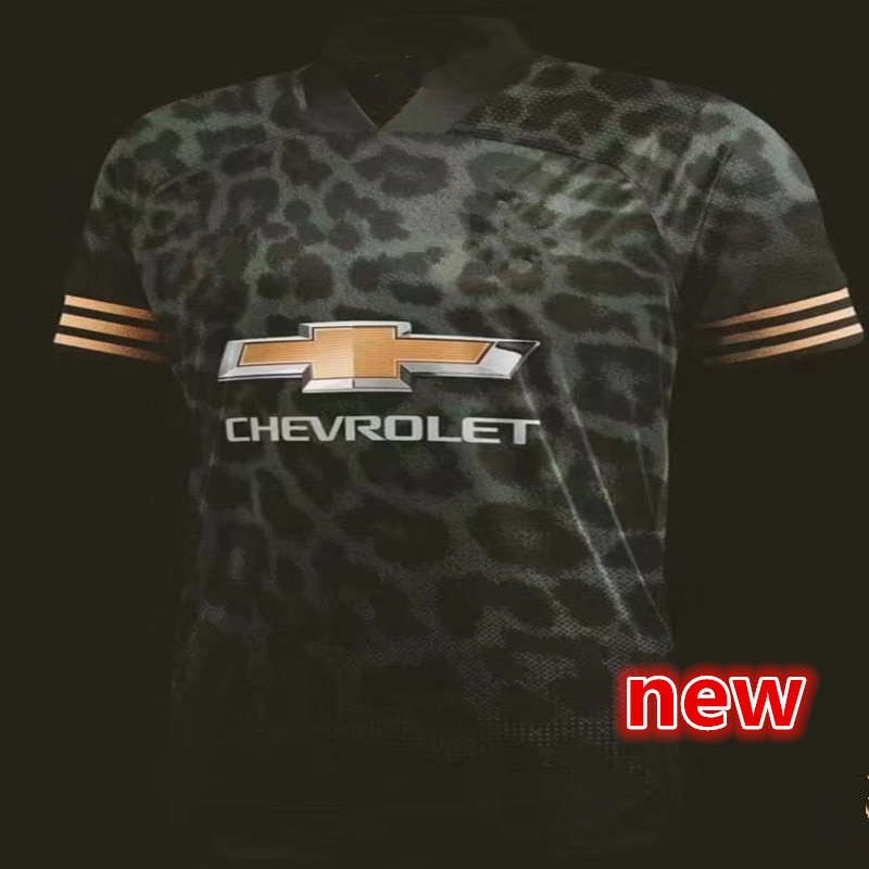 GREENWOOD Top Quality new 20 21 22 manchester shirt united shirt RASHFORD POGBA B.FERNANDES MARTIAL utd JAMES adults shirt