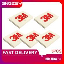 CNGZSY 5 шт. 3 м шерстяной Ракель, мягкий оконный скребок оттенки автомобиль изменение цвета пленка упаковка рекламы Фольга инструменты для установки 5A07