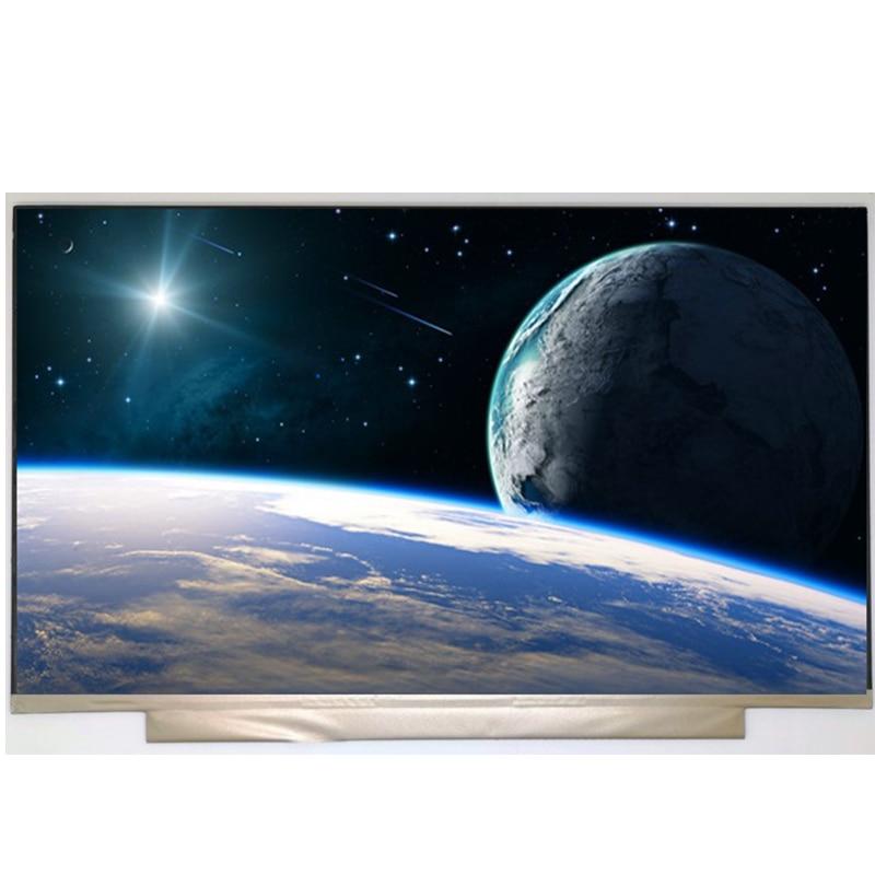 Promo 15.6″ LCD Display B156HTN06.1 N156HGA-EA3 rev.C1 Rev.C2 Without brackets N156HGA EA3 FHD 1920X1080 30 Pins Matte Panel