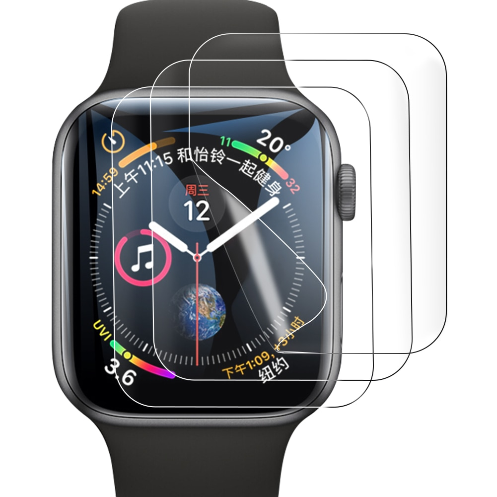1-3pcs-pet-screen-protector-protective-film-for-apple-watch-6-se-5-4-40mm-44mm-not-tempered-glass-for-iwatch-3-2-1-38mm-42mm