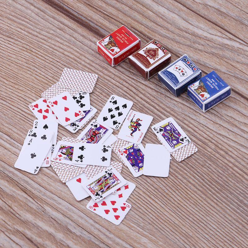juego-de-2-mini-cartas-de-poker-en-miniatura-para-casa-de-munecas-juguetes-de-decoracion-para-el-hogar