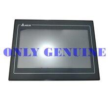 Nieuwe En Originele Delta Hmi DOP-110IS 10 Inch Touch Screen Vervangen DOP-B10S615/DOP-B10E615