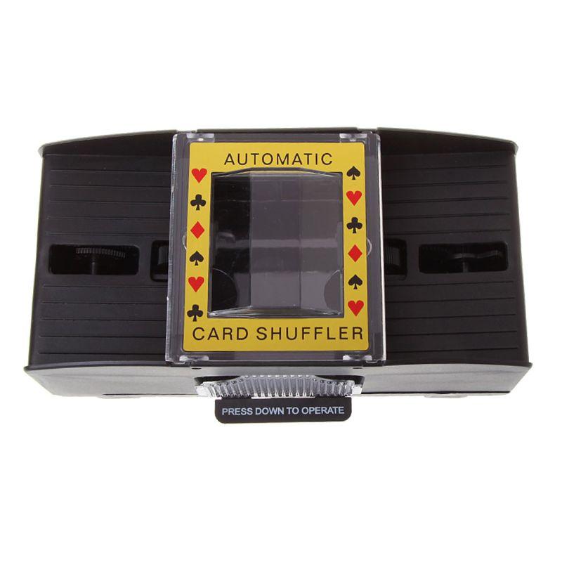 juego-de-cartas-de-poker-automatico-shuffler-con-bateria-shuffler